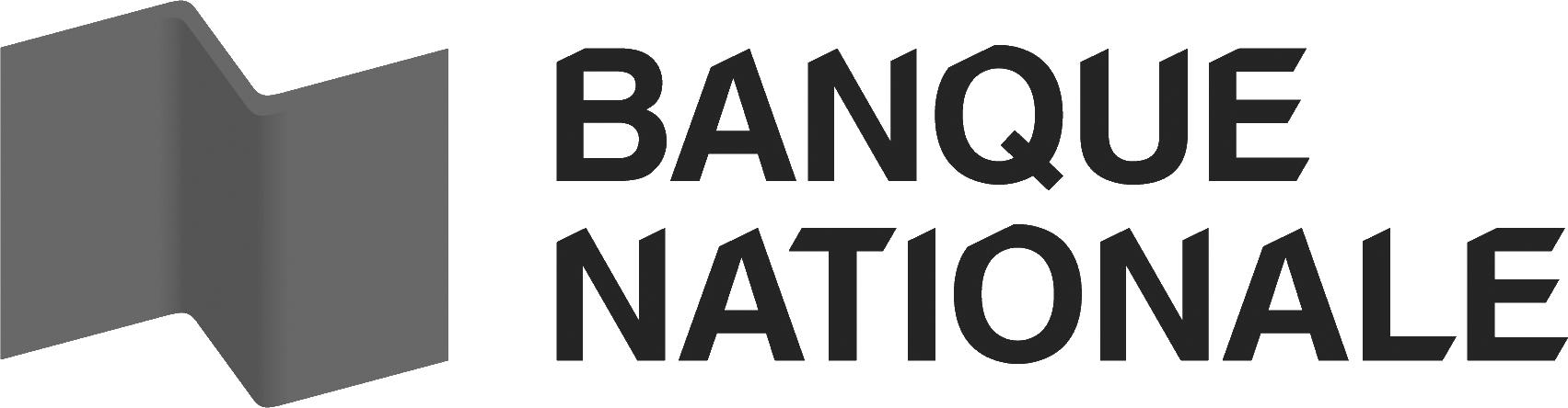 Banque Nationale