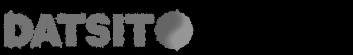Datsiophere