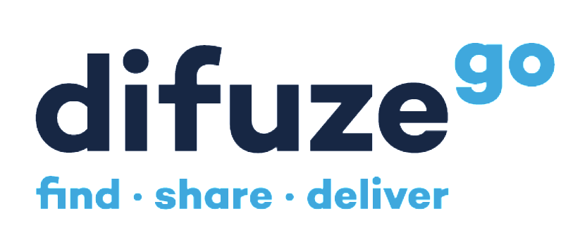 difuzego is now available!